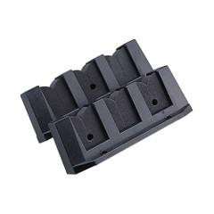 Sea-Dog Storage Rack - 3 Rod [325613-1]