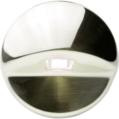 Sea-Dog LED Alcor Courtesy Light - White [401412-1]
