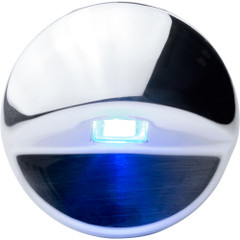 Sea-Dog LED Alcor Courtesy Light - Blue [401413-1]