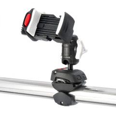 Scanstrut ROKK Mini Mount Kit f\/Phone w\/Rail Mount [RLS-509-402]