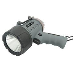 Aqua Signal Cary LED Rechargeable Handheld Spotlight - 350 Lumens [86700-7]