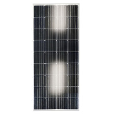 Xantrex 100W Solar Expansion Kit [780-0100-02]