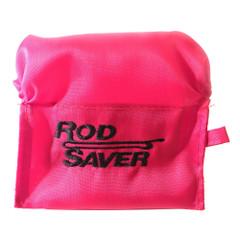 Rod Saver Bait  Casting Reel Wrap [RW]
