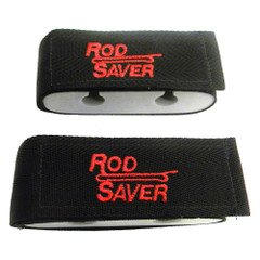 Rod Saver Light Saver [LS]