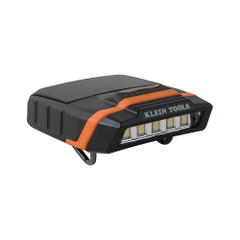 Klein Tools LED Cap Visor Light [56402]