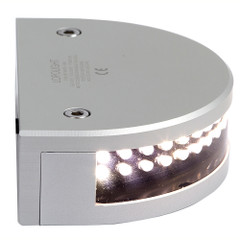 Lopolight 2nm 180 Navigation Light - White [200-024]
