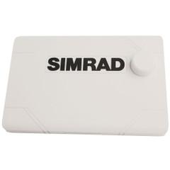 Simrad Suncover f\/Cruise 5 [000-15067-001]