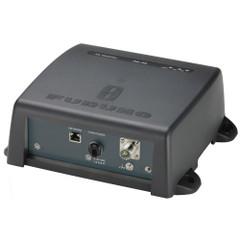 Furuno FA30 Black Box AIS Receiver [FA30]