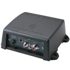 Furuno FA50 AIS50 Class B AIS Transceiver [FA50]