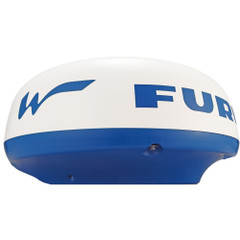 Furuno 1st Watch Wireless Radar [DRS4W]