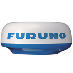"Furuno DRS4DL+ Radar Dome, 4kw, 19"" 36NM [DRS4DL+]"