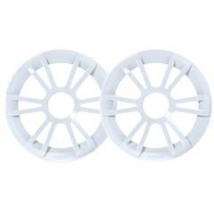 """FUSION EL-X651SPW 6.5"""" Sports Grill - White [010-12789-00]"""