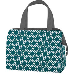 Thermos Raya 9 Can Duffle - Lattice [C57009T]