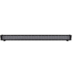 "HEISE Infinite Series 40"" RGB Backlite Dualrow Bar - 24 LED [HE-INFIN40]"