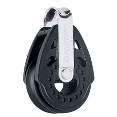 Harken 29mm Carbo Air Block [348]