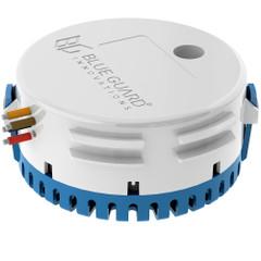 Blue Guard Innovations DC Clutch Pump Switch f\/BG-SW  BG-SWA [BG-SWCL]