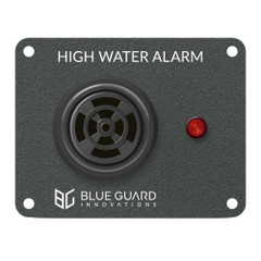 Blue Guard Innovations High Water Alarm Panel [BG-AP-1]