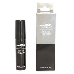 Wiley X Anti-Fog Spray Kit [A435]