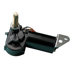 "Marinco Wiper Motor MRV 12V 2.5"" Shaft - 80 [34000]"