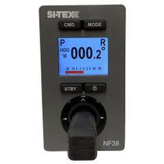 SI-TEX Non Follow-Up Remote w\/6M Cable [NF38]