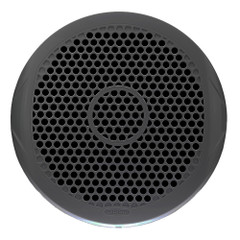 FUSION MS-SW10GG Replacement Grill f\/MS-SW10 Grey Subwoofer [MS-SW10GG]
