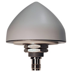 Nautic Alert Outdoor Satellite Antenna f\/Iridium [AT-IRIDIUM-100]