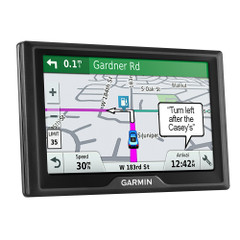 Garmin Drive 51 LM [010-01678-0B]