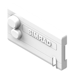 Simrad Suncover f\/RS20 VHF [000-14055-001]