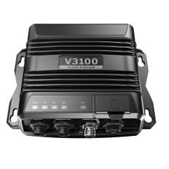 Simrad V3100 Class B AIS [000-14380-001]