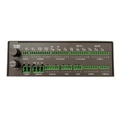 ComNav P4 SPU\/Distribution Box [20140002]