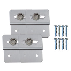Xantrex Mounting Hardware f\/Expansion Kits [708-0070]