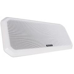 FUSION RV-FS402 Grill Cover f\/RV-FS402 Shallow Mount Speaker - White [010-12592-00]