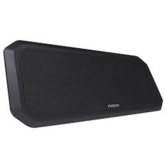 FUSION RV-FS402 Grill Cover f\/RV-FS402 Shallow Mount Speaker - Black [010-12593-00]