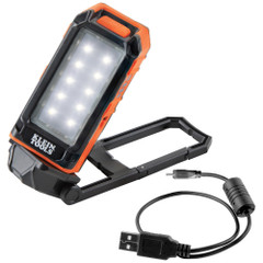 Klein Tools Rechargeable Personal Worklight [56403]