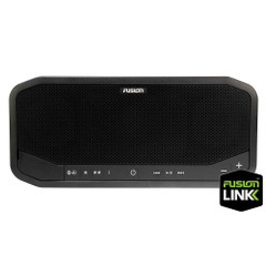 FUSION PS-A302BOD Outdoor Panel-Stereo with AM\/FM\/USB\/Bluetooth [010-02005-20]