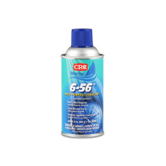 CRC Marine 6-56 Multi-Purpose Marine Lubricant - 9oz *Case of 12 [1003878]