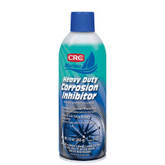 CRC Marine Heavy Duty Corrosion Inhibitor - 10oz *Case of 12 [1003891]