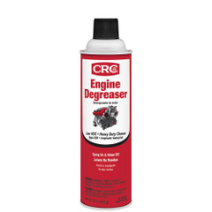 CRC Engine Degreaser - 15oz [1003644]