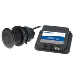 Airmar UST850 Smart Sensor NMEA 2000 - Plastic Housing [UST850S-P17-N2]