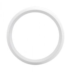 VDO Viewline Bezel Triangle 52MM - White [A2C53186025-S]