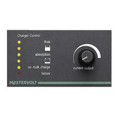 Mastervolt C3-RS Remote Control [70403040]