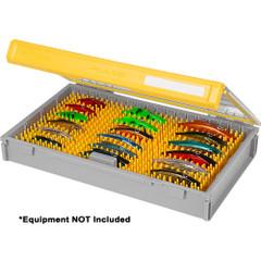Plano EDGE Master Crankbait - Small [PLASE500]