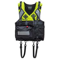 Kent Swift Water Rescue Vest - SWRV [151300-410-004-17]