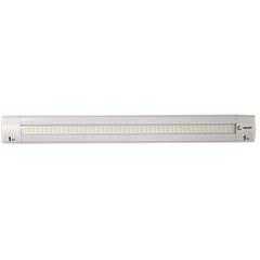 "Lunasea 12"" Adjustable Angle LED Light Bar - w\/Push Button Switch - 12VDC - Warm White [LLB-32KW-01-M0]"
