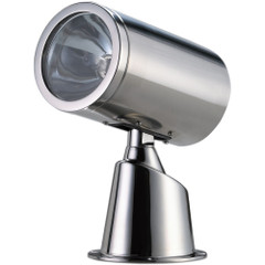 Sea-Dog Halogen Spot\/Flood Light [405720-3]