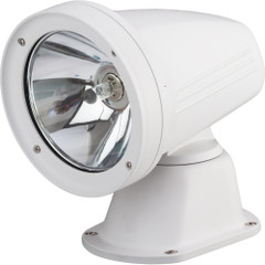 Sea-Dog ASA Halogen Spot\/Flood Light [405610-3]