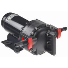 Johnson Pump Aqua Jet WPS 4.0 GPM Water Pressure Pump - 24V [10-13406-104]