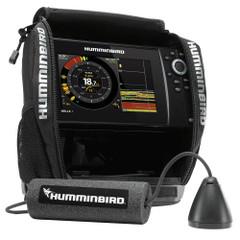 Humminbird ICE HELIX 7 CHIRP\/GPS G3 [411200-1]