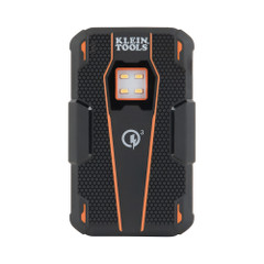 Klein Tools Portable Jobsite Rechargeable Battery - 13,400mAh [KTB2]