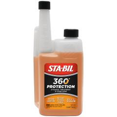 STA-BIL 360 Protection - 32oz *Case of 6* [22275CASE]